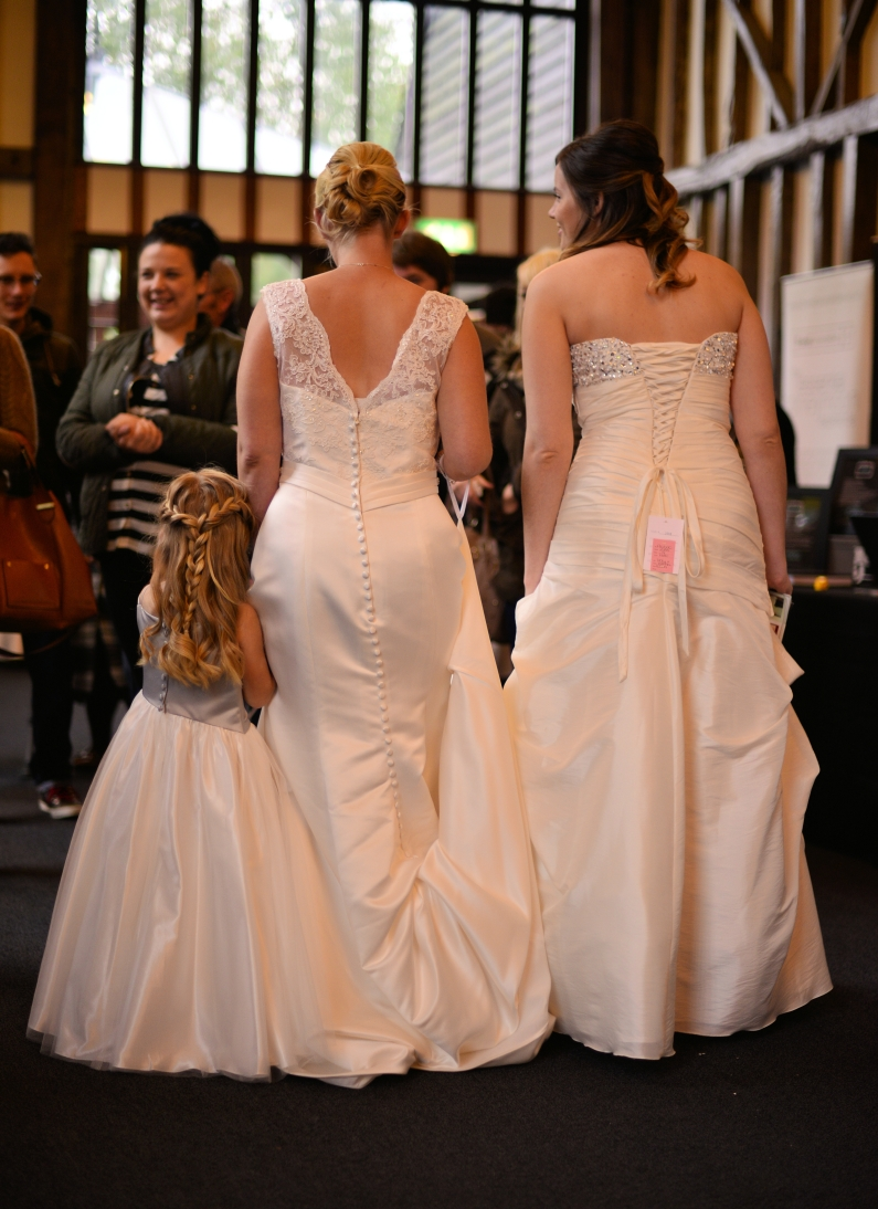 WeddingShow-Pho2u-6132