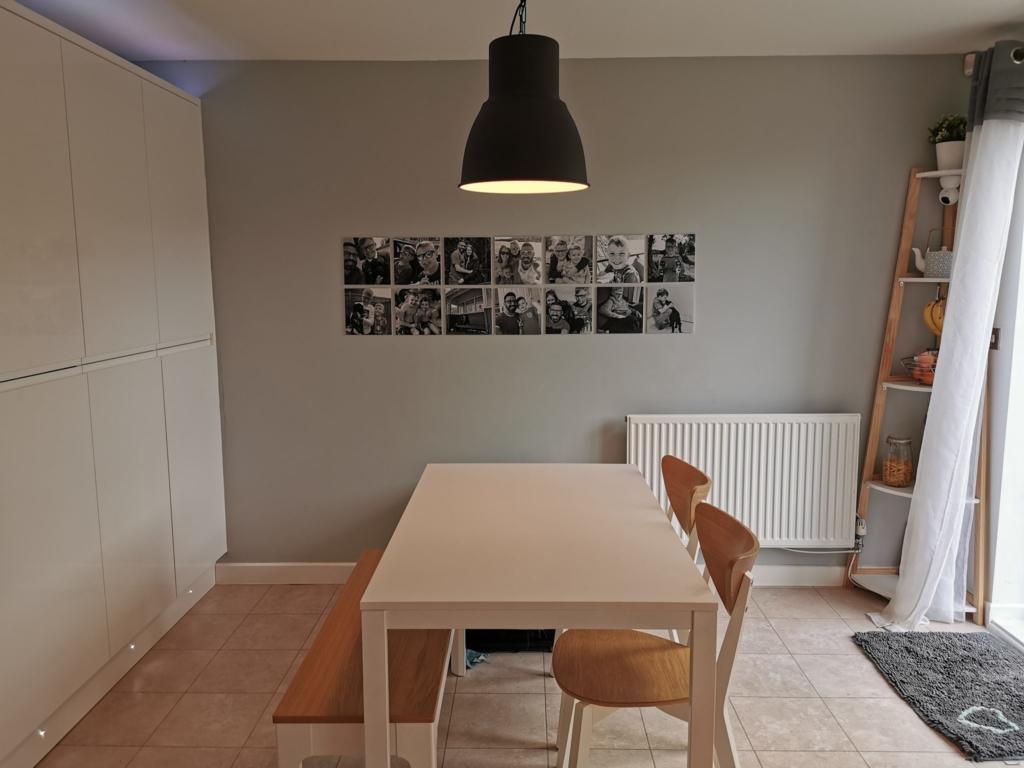 Pho2u Photo Tiles