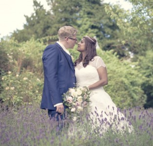 Mr & Mrs Nayler: Photobook