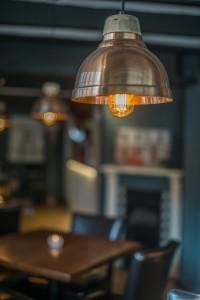 Sorelli's Cafe